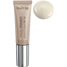IsaDora Face Primer Protect & Glow