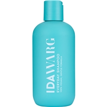 250 ml - IDA WARG Everyday Shampoo
