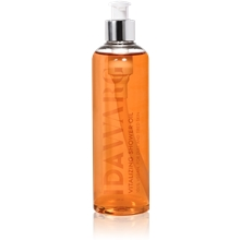 250 ml - IDA WARG Vitalizing Shower Oil