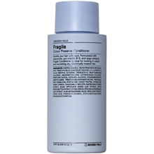 J. Beverly Hills Fragile Conditioner