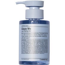 J. Beverly Hills Glaze Me - Light Styling Gel