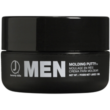 J. Beverly Hills Men Molding Putty
