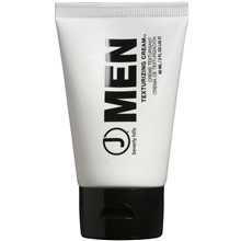 J. Beverly Hills Men Texturizing Cream