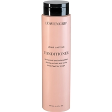 200 ml - Long Lasting Conditioner