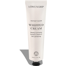 50 ml - Instant Glow Whipped Cream