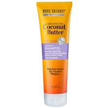 Brightening Coconut Butter Blondes Shampoo