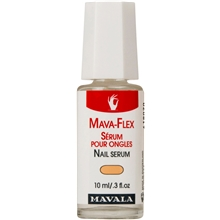 Mava Flex Serum - For dry and too hard nails