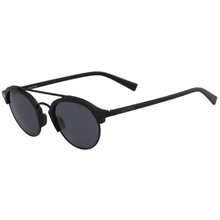 Nautica N4629SP 005 - Matte Black