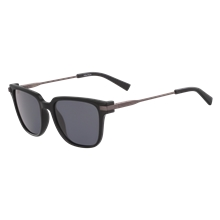 Nautica N3635SP 001 Black