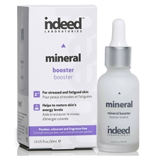 Mineral Booster - Serum