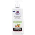 250 ml - Norwegian Formula Nordic Berry Body Lotion