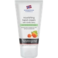 75 ml - Norwegian Formula Nourishing Hand Cream