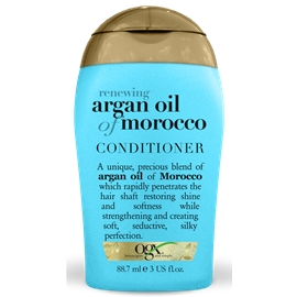 Ogx Travel Argan Oil Conditioner