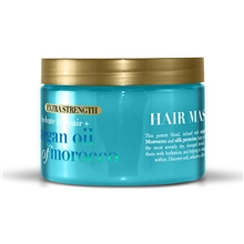 Ogx Extra Strength Argan Oil Hair Mask
