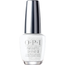 OPI Infinite Shine Nutcracker Collection