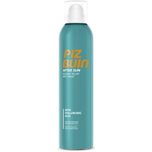 Piz Buin After Sun Instant Relief Mist Spray