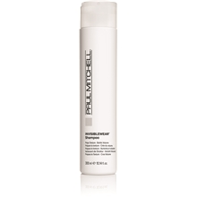 300 ml - Invisiblewear Shampoo