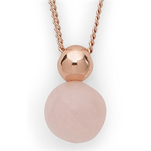 Hayden Rose Necklace