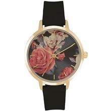 Clare Rose Watch