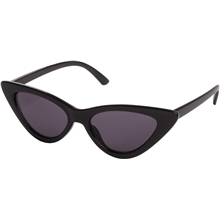 Joseline Sunglasses