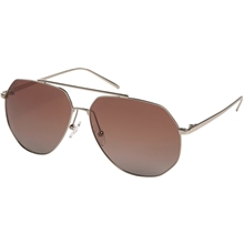 Gabriel Sunglasses