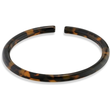 Cyra Bracelet Brown