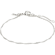 63211-6012 Peri Silver Plated Bracelet