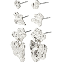 12212-6003 Horizon Earrings 1 set