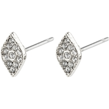 14212-6003 Sincerity Earrings 1 set