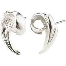 26212-6063 Francesca Earrings 1 set