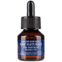 Imperial Beard Oil