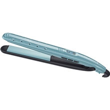 S7300 Wet 2 Straight Straightener