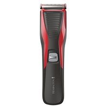 HC5100 MyGroom Hair Clipper