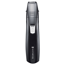 PG180 Beard Trimmer