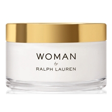 Woman by Ralph Lauren - Body Cream