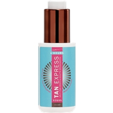 Sun Mist 4 Hours Self Tan Drops