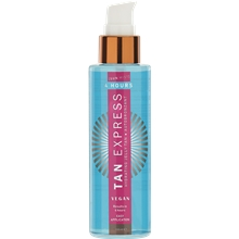 Sun Mist 4 Hours Hydrating Jelly Tan