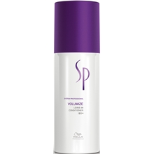 Wella SP Volumize Leave in Conditioner
