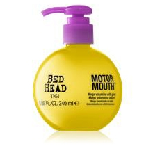 240 ml - Bed Head Motor Mouth