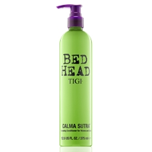 375 ml - Bed Head Calma Sutra Cleansing Conditioner
