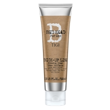 Bed Head For Men Thick Up Line Grooming Cream