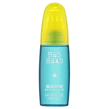 Bed Head Beach Me Gel Mist