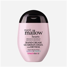 75 ml - Marshmallow Hearts Hand Cream