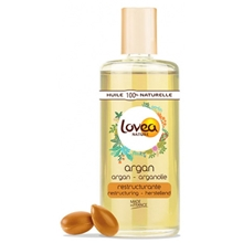 100 ml - Regenerating Argan Oil
