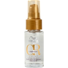 30 ml - Oil Reflections Light Travel Size