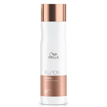 250 ml - Fusion Intense Repair Shampoo