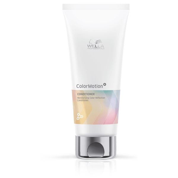 ColorMotion+ Color Reflection Conditioner (Bild 1 von 7)