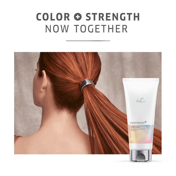 ColorMotion+ Color Reflection Conditioner (Bild 2 von 7)