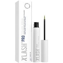 Xlash PRO Eyelash Serum