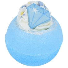 Diamonds Are Forever Bath Blaster